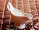 Рецепта Сос с рулца от раци и майонеза